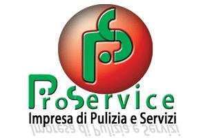 Proservice servizi Impresa di Pulizie a Palermo