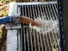 Impresa di Pulizie Proservice,Pulizia Cisterne acqua,Pulizia cisterne Palermo,disinfezione cisterne acqua palermo