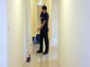 Pulizia Condomini e residence-Palermo-Impresa di Pulizie Proservice servizi